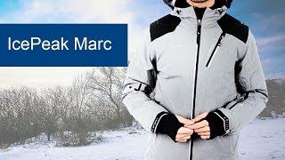 IcePeak Marc - фото