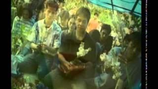 Sebuah lagu dan do'a untuk Nike Voc:Tommy J. pisa-Muchlas Adeputra 0507