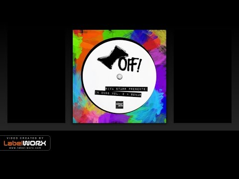 Dennis Cruz - Orisha (Original Mix) [Snatch! Records]