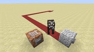 Trucos Minecraft 1.8
