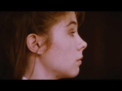 Silver Bullet (1985) - HD Trailer [1080p]