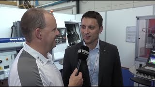 Iemca and Industry 4.0