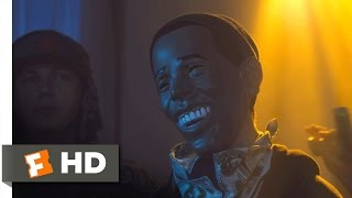 Nonton Dear White People  9 10  Movie Clip   Blackface Party  2014  Hd Film Subtitle Indonesia Streaming Movie Download