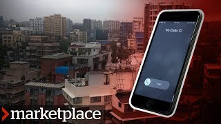 Video Tax scammers traced back to India (Marketplace) MP3, 3GP, MP4, WEBM, AVI, FLV Juni 2019