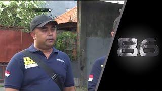 Video Penangkapan Pelaku Pencurian Uang 10 Juta Rupiah - 86 MP3, 3GP, MP4, WEBM, AVI, FLV Juni 2018