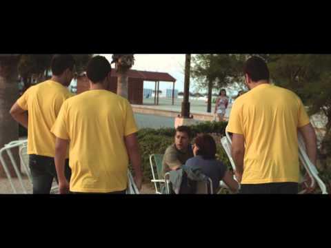 Ikea y Grupo INRED Levante salvan «la fresca»