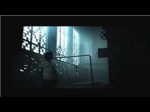 The Child 2012 Trailer