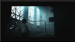 Nonton The Child 2012 Trailer Film Subtitle Indonesia Streaming Movie Download