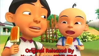 Nonton Upin Ipin  Bukan Jeng Jeng Jeng   Cari Simpan   Film Subtitle Indonesia Streaming Movie Download