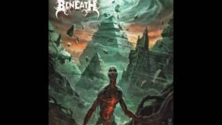 Nonton Beneath - The Barren Throne (2014) [Full Album] Film Subtitle Indonesia Streaming Movie Download