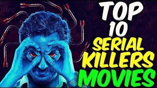 "top 10 best suspense thriller serial killers best movies Most of the film loving populace is particularly interested in the genres of suspense and mystery best hindi movies. A fair number of works in those genres have been about serial killers hindi thriller movies . Dark, gloomy and occasionally gory, these films offer a unique cinematic experience. So this time media hits came of top 10 suspense thriller serial killers movies top horror movies hindi thriller movies best movies of all time. . Here are some of the suspense thriller hindi thriller movies outstanding movies on serial killers top horror movies best movies that you must watch.A well made suspense thriller  best horror movie movie  list of horror movies hindi thriller movies best movies will change your perspective of life. Some best thriller movies suspense thriller list of top horror movies hindi thriller movies choose to bring down the safe world you've built around yourself by bombarding you with possibilities that you hadn't seen possible. bollywood has produced a number of best thriller movies good thriller list of horror movies best horror movie hindi thriller movies best movies over the years. We've compiled a list of some of the must-watch best thriller movies thriller movies list of horror movies best horror movie of all time so this time media hits came of  top 10 suspense thriller movies list of horror movies hindi thriller movies best movies  of all time bollywood movies top horror movies list best movies. . Here are some of the suspense thriller films horror movies list best horror movie hindi thriller movies  that you must watch.indian bollywoood movies list 2016 Bollywood top 10 suspense thriller movies top horror movies new horror movies list hindi thriller movies best movies have been a subgenre of the Hindi film industry since its early days. As is common with international top 10 best thriller movies horror movies list suspense thriller movies , top horror movies best movies the themes explored within these films consist of haunted houses, evil spirits and demonic forces. Although critics have cited the films' violence, some have garnered a niche audience whereas others have surprisingly gone on to become mainstream box office hits. Welcome to media hits. Today we provide you a list of "" top 10 suspense thriller movies hindi thriller movies "" best thriller movies top horror movies best horror movie of best bollywood movies of all time list of 2016 films  .top 10 suspense thriller movies list of bollywood movies 2016 new horror movies list The top horror movies best movies on this list are ranked according to their success ,their popularity, and their true greatness from a directing/writing standpiont. This movie list are not based on my own personal favorites; they are based on thetrue greatness and/or success of the person, place, or thing being ranked. Top 10 Suspense Thriller Movies Horror Movies List bollywood movies list 2016 best horror movie are also based on the opinions of experienced professionals who are involved in whatever I am ranking.Subscribe for more: https://www.youtube.com/channel/UCPx_fXYRTeS9Gx1rTGiCiVATop Horror Movies  list of horror movies  media hitsbest horror moviehttps://www.youtube.com/watch?v=AFZatImuA3IBackground Music SOURCE Brenticus - Progressive House - Free Background Music No Copyright MusicBrentus (real name Brent) is a producer from Omaha, Nebraska. He started make music since Jully 2011. He mostly using FL Studio and occasionally Ableton to make incredible music available on Free Background Music. Free Download -http://click.dj/freebackgroundmusic/b..."