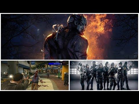 Valve и Ubisoft штрафуют | Игровые новости