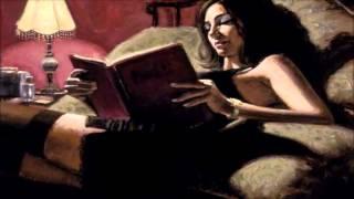 Antonello Venditti vidéo de musique Giulia