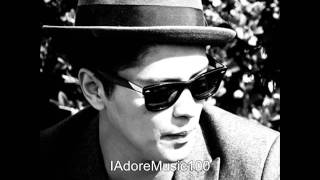 Runaway Baby - Bruno Mars (Doo-Wops & Hooligans)
