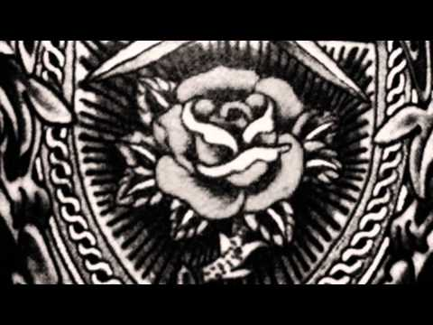 Dropkick Murphys - Rose Tattoo