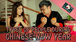 Video Types Of People During Chinese New Year MP3, 3GP, MP4, WEBM, AVI, FLV Agustus 2018