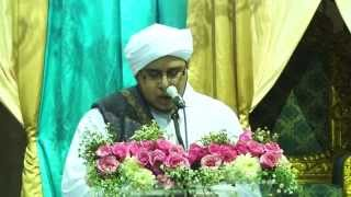 Ungkapan Cinta Untuk Sang Guru   Habib Muhammad Al Bagir bin Yahya