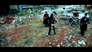 Video INTOLERANCE - Anděl