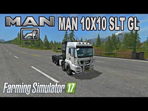 UPGRADED MAN 10X10 SLT GL v0.1