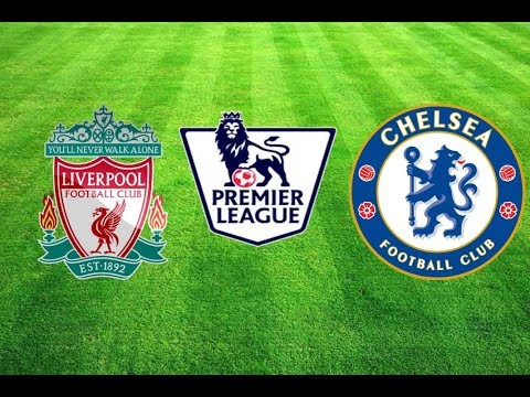 VIDEO Liverpool Vs Chelsea Highlights & Full Match 25.11.2017