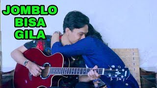 Video Sumpah!!!! Jomblo Kalo Nonton Ini Sampai Habis Bisa Gila & Senyum2 Sendiri #JRVLOG10 MP3, 3GP, MP4, WEBM, AVI, FLV April 2019
