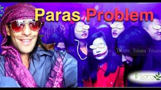 Video Paras Shah in trouble again at Trisara Bar MP3, 3GP, MP4, WEBM, AVI, FLV April 2018