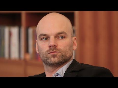 """Regisseur Thomas Stuber: """"Wenn man auf Amazon und Net ..."""