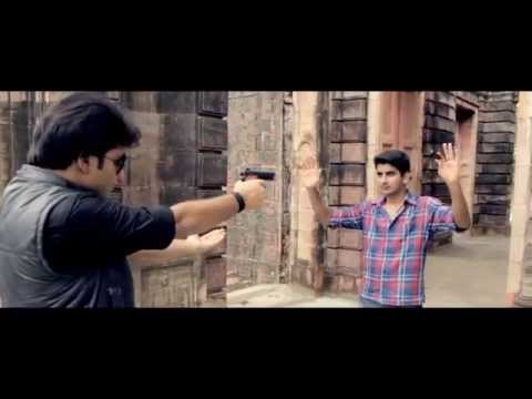 Betraying Business - Short Action Film in Hindi | HD (with/English Subtitles) short film