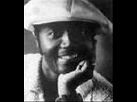 Donny Hathaway - Flying easy lyrics
