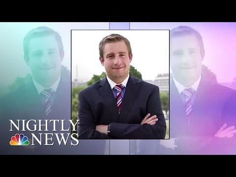 The Facts Behind DNC Staffer Seth Rich's Death | NBC Nightly News