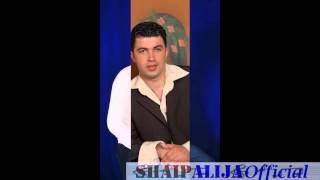 Shaip Alija 2013  - Mihane ( LIVE ) # Muzik Shqip 2013 #