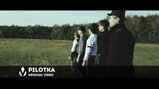 Video VESPER - Pilotka (Official video)