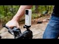 Top 5 Camera Gadgets on Amazon