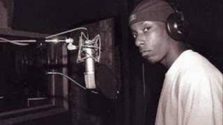 Big L and Jay-Z - 7 Minute Freestyle (LYRICS)