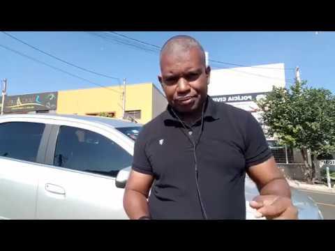 Direto do Plantão Policial - 18/11/2019