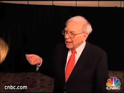 Annual - Warren Buffett At 2013 Berkshire Hathaway Annual Meeting http://valueinvestorsportal.com.