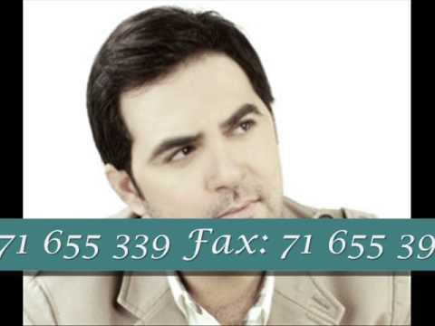 Wael Jassar ** Hadi badi w Rabina hadi