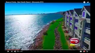 Nonton Beacon Pointe   Best Duluth Resort   Minnesota 2016 Film Subtitle Indonesia Streaming Movie Download