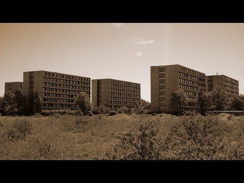 """En beretning om hvordan det første lærlingekollegie blev en realitet. """"Overborgmester Urban Hansen i København gav os et stykke jord, så vi kunne få bygget Grønjordskollegiet."""""""