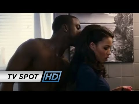 Tyler Perry's Temptation (2013) - 'Dangerous' TV Spot
