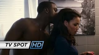 Nonton Tyler Perry's Temptation (2013) - 'Dangerous' TV Spot Film Subtitle Indonesia Streaming Movie Download