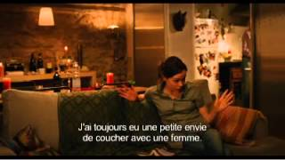 To Rome With Love - Bande-annonce VOSTFR
