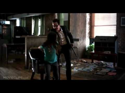 As Good as Dead Official Trailer 1   2010 HD