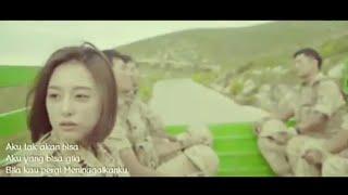 Aku Takut StafaBand.bz - Aku Tetap Cinta 【[ Kas☆meiri Channel ]】