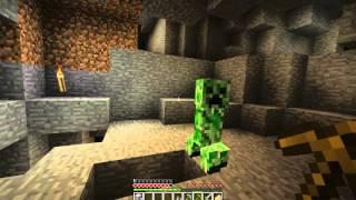 Joey Doey Minecraft part 4