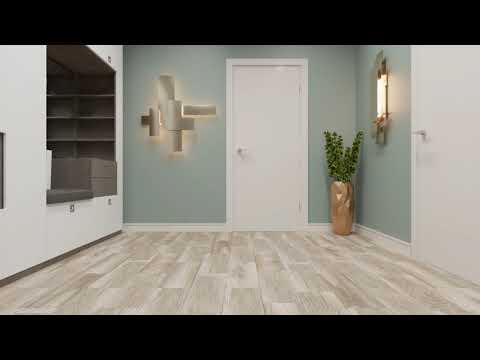 Видеоролик Ceramic 3D 32