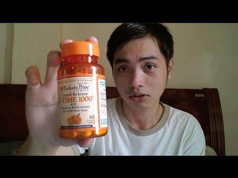 Best Skin Whitening Supplements