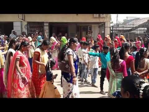 Video Sudhir Meda Marriage Bhatiwada download in MP3, 3GP, MP4, WEBM, AVI, FLV January 2017