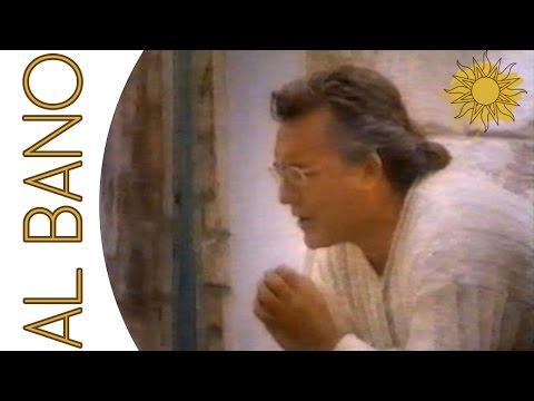 """al bano & romina - """"un sasso nel cuore"""" (per ylenia carrisi)"""