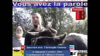 Villenave-d'Ornon France  city photos gallery : la transhumance vilenave-d'ornon du dimanche 2 octobre